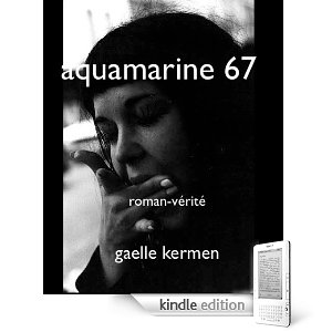 aquamarine 67 sur amazon kindle edition