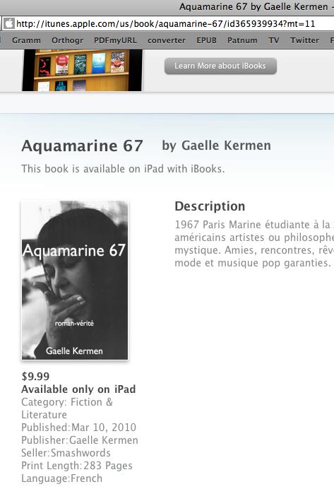 Pour trouver aquamarine67_on_iPad_Us