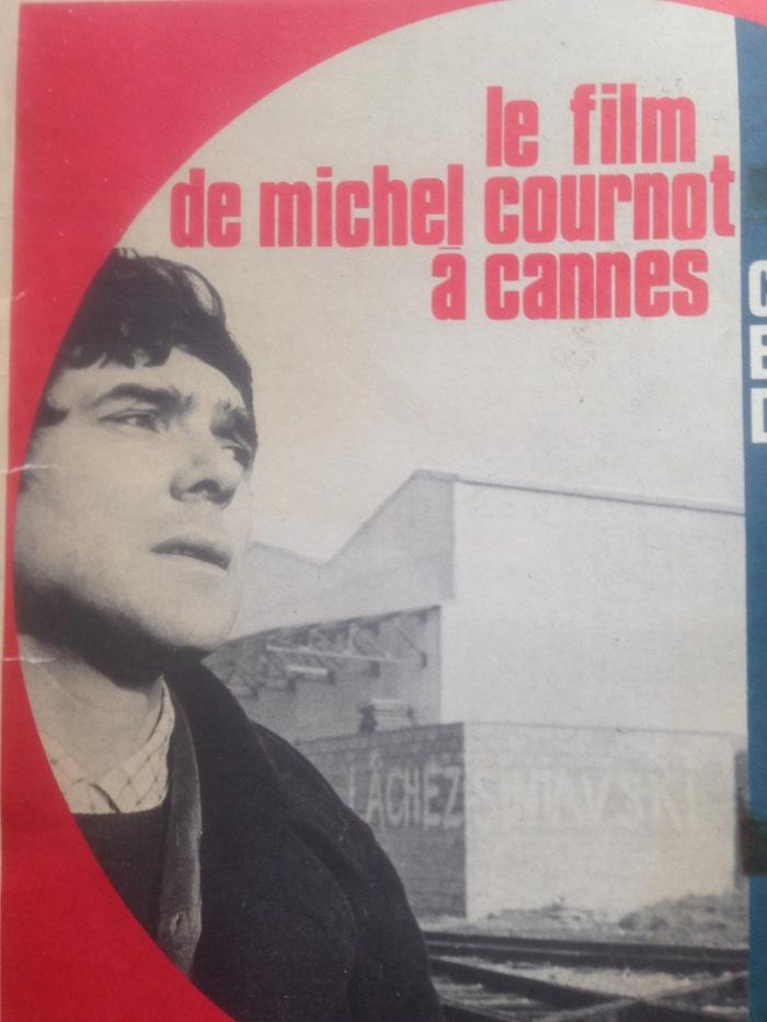 Une68_Cournot.JPG